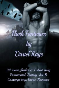 flash-fantasies-cover-new