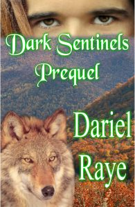 dark-sentinels-prequel-cover-resized