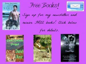 free-books-banner-for-newsletter