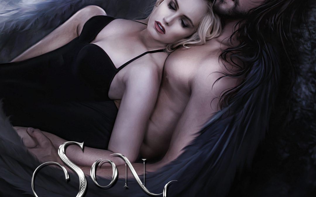 """Wings of the Wicked"" Excerpts: ""Son of Chaos"" by Lexi C. Foss"